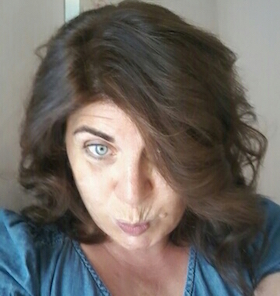 Elena Remi
