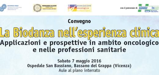 Convegno_Bassano_2016