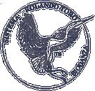 biodanza-logo0-uff-small-blu