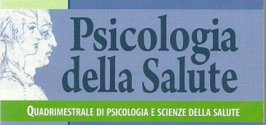psicologiadellasalute