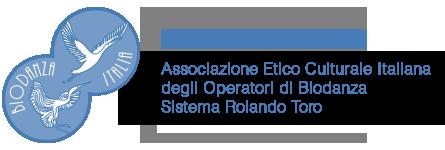 biodanza-italia