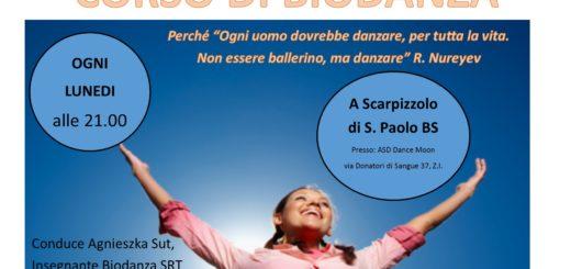 corso-scarpizzolo-122016