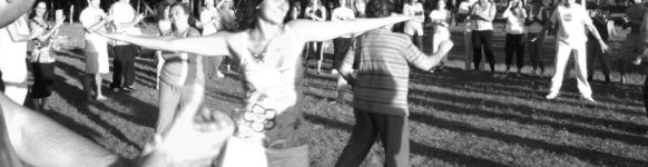 Rivista argentina di Biodanza.pdf (pagina 8 di 56)