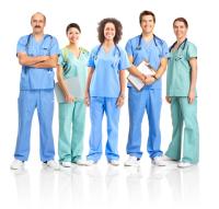 operatori-sanitari