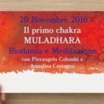 biodanza-e-meditazione