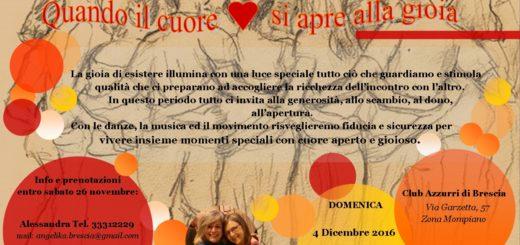volantino-workshop-4-dicembre