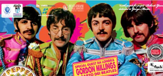 Beatles Day copia