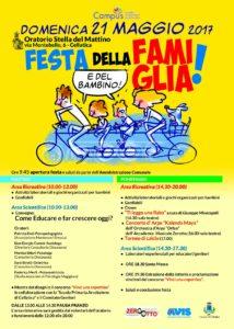 FestaFamigliaBambino-Cellatica-2017