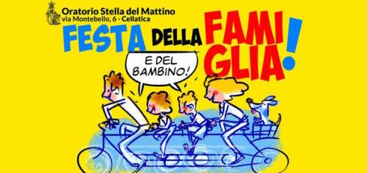 FestaFamigliaBambino-Cellatica-2017-logo2