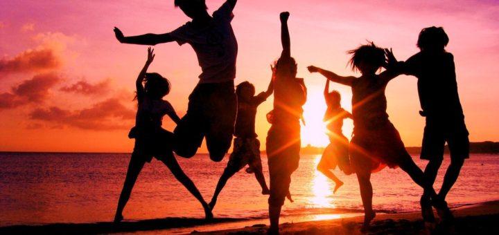 creative-dance