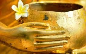 giovanna ongaro - campane tibetano