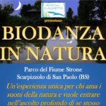 Biodanza primavera 2018 - small