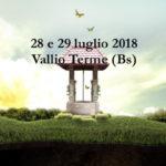 Vallio Terme - thumb