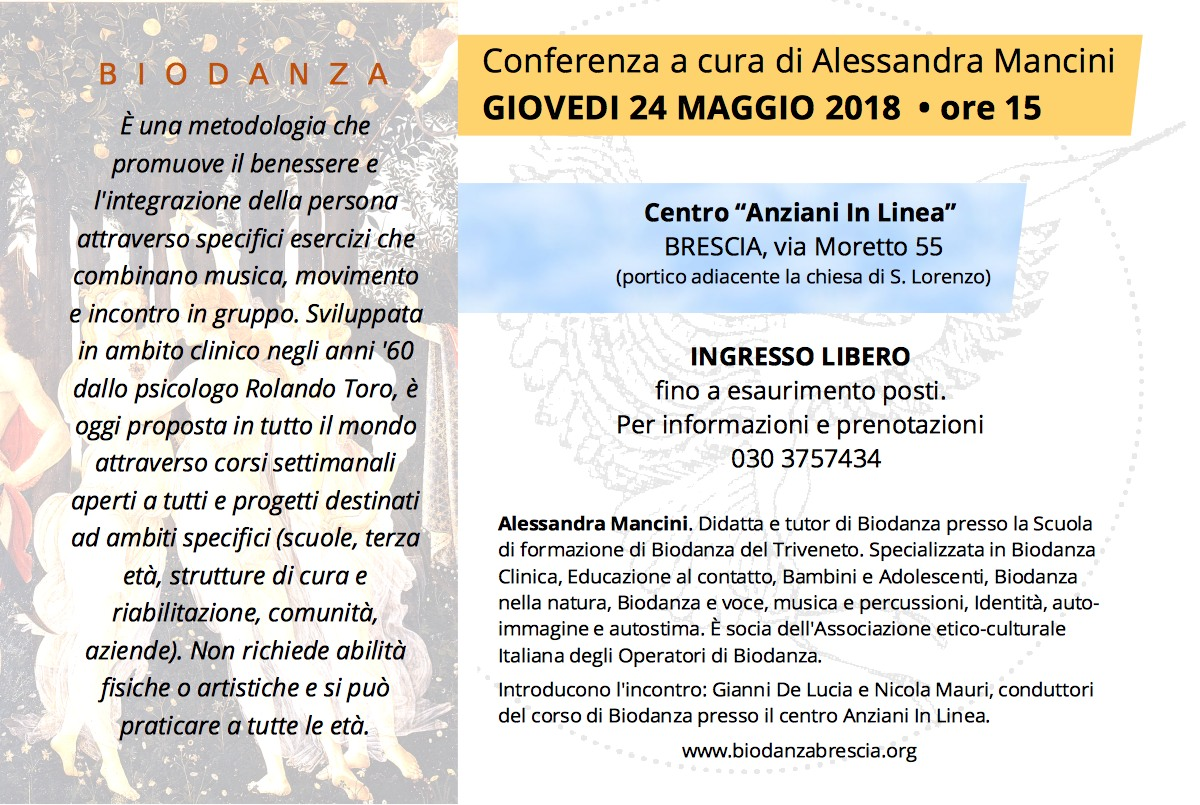 2018-05-24 Conferenza Anziani in linea02-retro